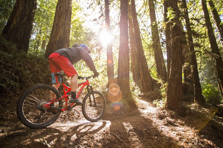 Dual Suspension Haro Mtb >> Shift Plus 2018 Dual Suspension Shift Plus Bike Mtb Bicycle