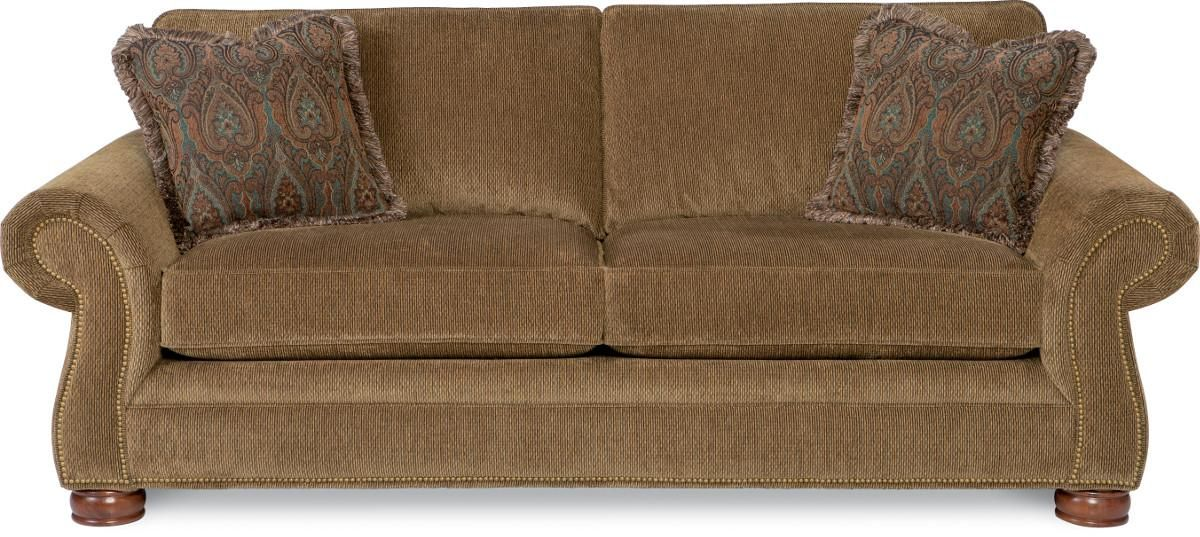 lazyboy | ... la z boy premier sofa part of the pembroke collection ...