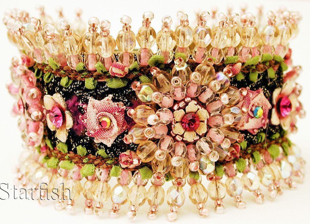 US $449.00 New with tags in Joyería y relojes, Joyas de moda, Brazaletes