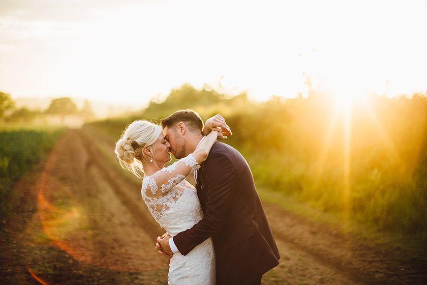 Rangefinder Best Wedding Photographers