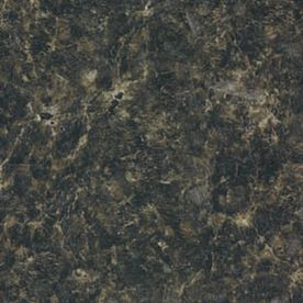 Formica Brand Laminate 30 In X 8 Ft Labrador Granite Etchings Postform