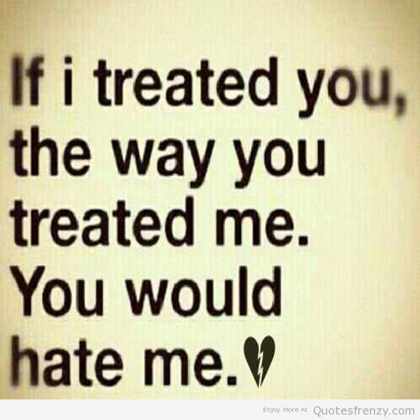 Love And Hate Quotes Delectable Hater Quotes Life Love Hate Quotes Words Of Encouragement