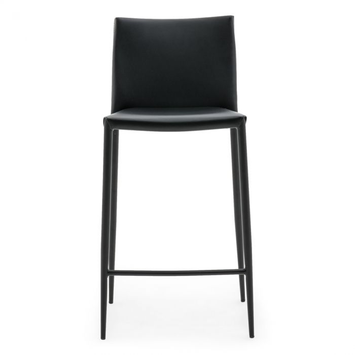 Evora Counter Stools Stool Counter Height Stools