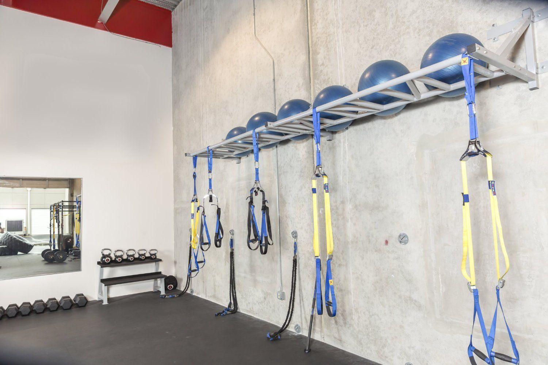 amazon com corex modular pull up and suspension trainer frame