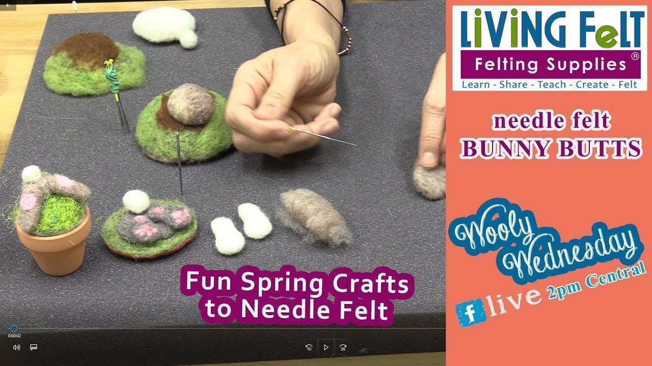WOOLY WEDNESDAY 03062019 Needle Felt Bunny Butts #needlefeltedbunny WOOLY WEDNESDAY 03062019 Needle Felt Bunny Butts #needlefeltedbunny WOOLY WEDNESDAY 03062019 Needle Felt Bunny Butts #needlefeltedbunny WOOLY WEDNESDAY 03062019 Needle Felt Bunny Butts #needlefeltedbunny WOOLY WEDNESDAY 03062019 Needle Felt Bunny Butts #needlefeltedbunny WOOLY WEDNESDAY 03062019 Needle Felt Bunny Butts #needlefeltedbunny WOOLY WEDNESDAY 03062019 Needle Felt Bunny Butts #needlefeltedbunny WOOLY WEDNESDAY 03062019 #needlefeltedbunny