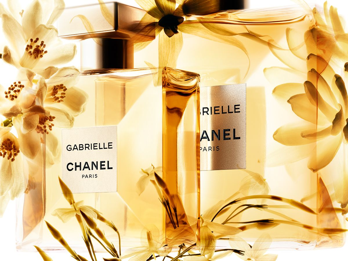 494450567b2f Chanel Gabrielle Chanel Fragrance Launch Event – BAGAHOLICBOY Chanel  Gabrielle, Chanel Perfume, New Fragrances