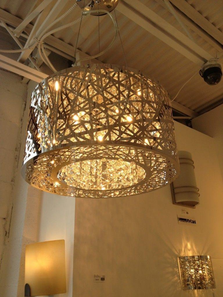 Furniture Surprising Traditional Looks Large Chandeliers Elegant