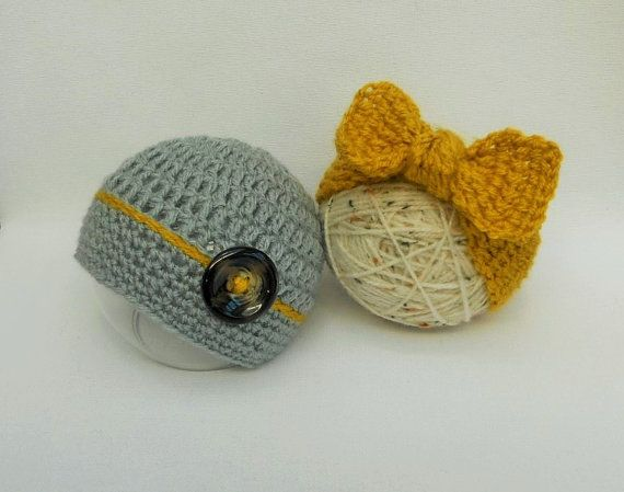 f355f8e19d131 Boy Girl Twin Set Top knot headband Baby boy by AdrisLittleCuties ...