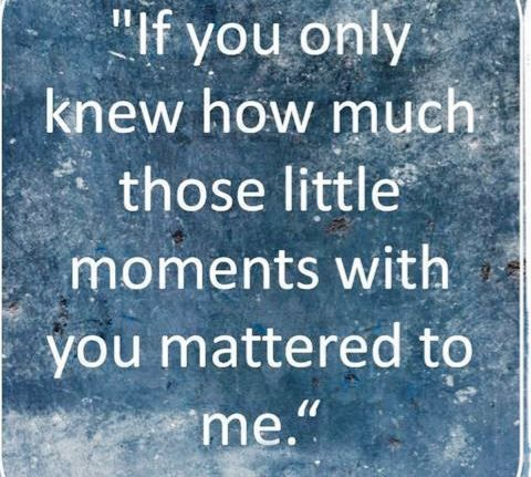 Love Missing Quotes For Him Google Search Love Quotes For Him Beauteous Google Love Quotes