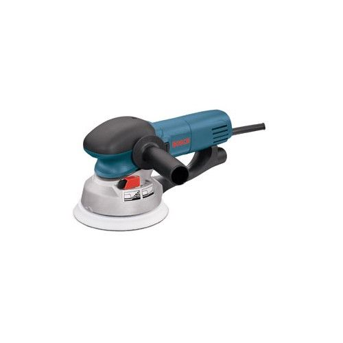 Random Orbital Sander Bosch 1250devs 6 In Dual Mode Random Orbit Sander Polisher With Images Best Random Orbital Sander Bosch Sanders