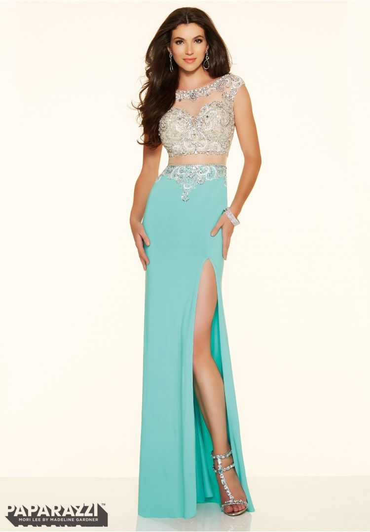 1000  images about Prom Dresses on Pinterest - Fashion designers ...