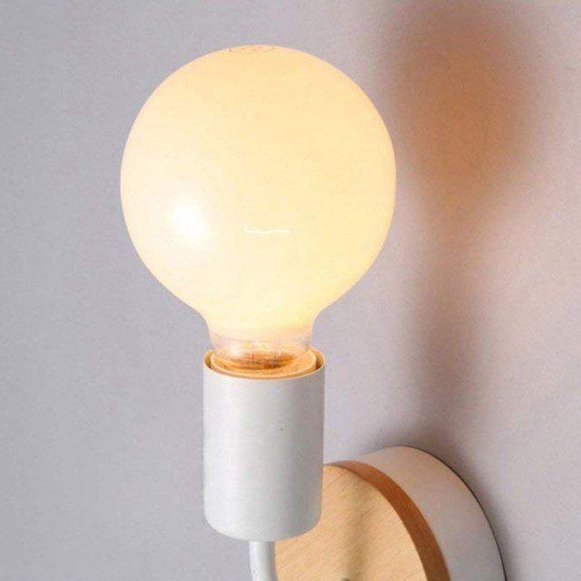 Wall Light Sconce Indoor Lighting