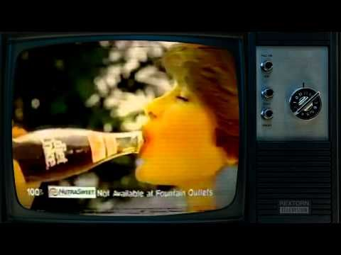 ▶ Adam Freeland - We Want Your Soul [New Video 2012] - YouTube