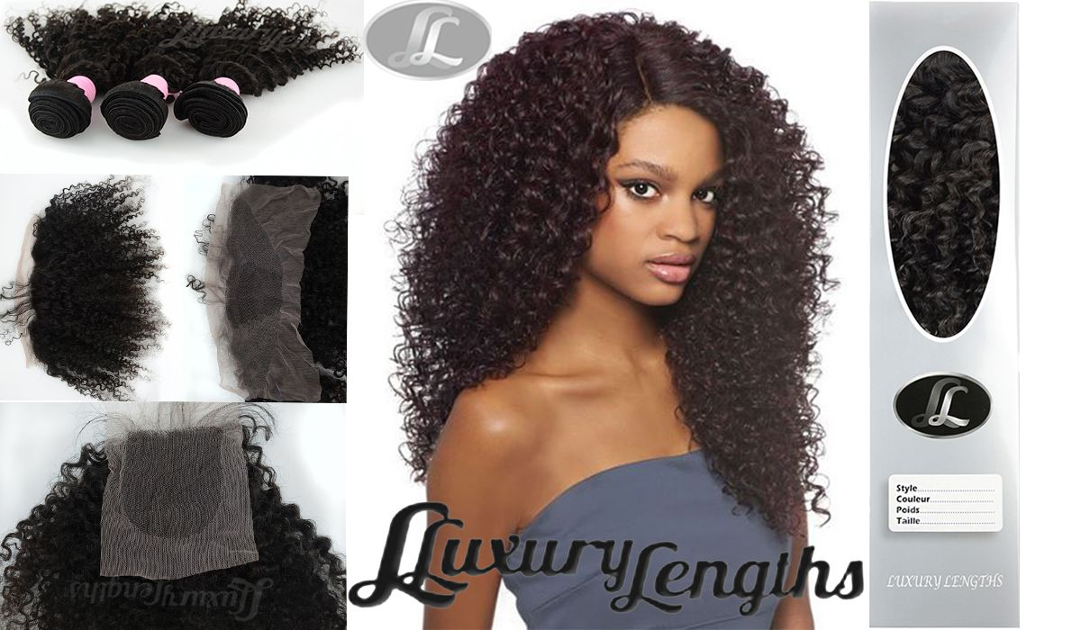This Is Luxury Lengths Company There Are Our Online Shop Product