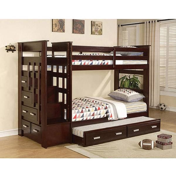Costco Bunk Beds Canada Boy S Room Pinterest Bunk Beds With