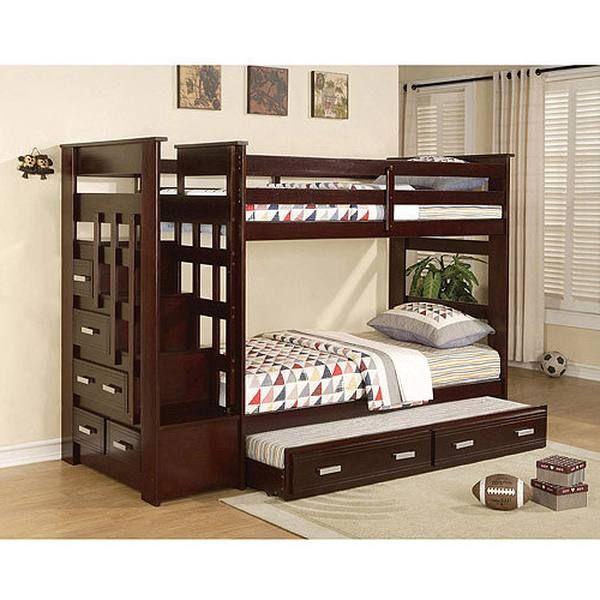 costco bunk beds canada free