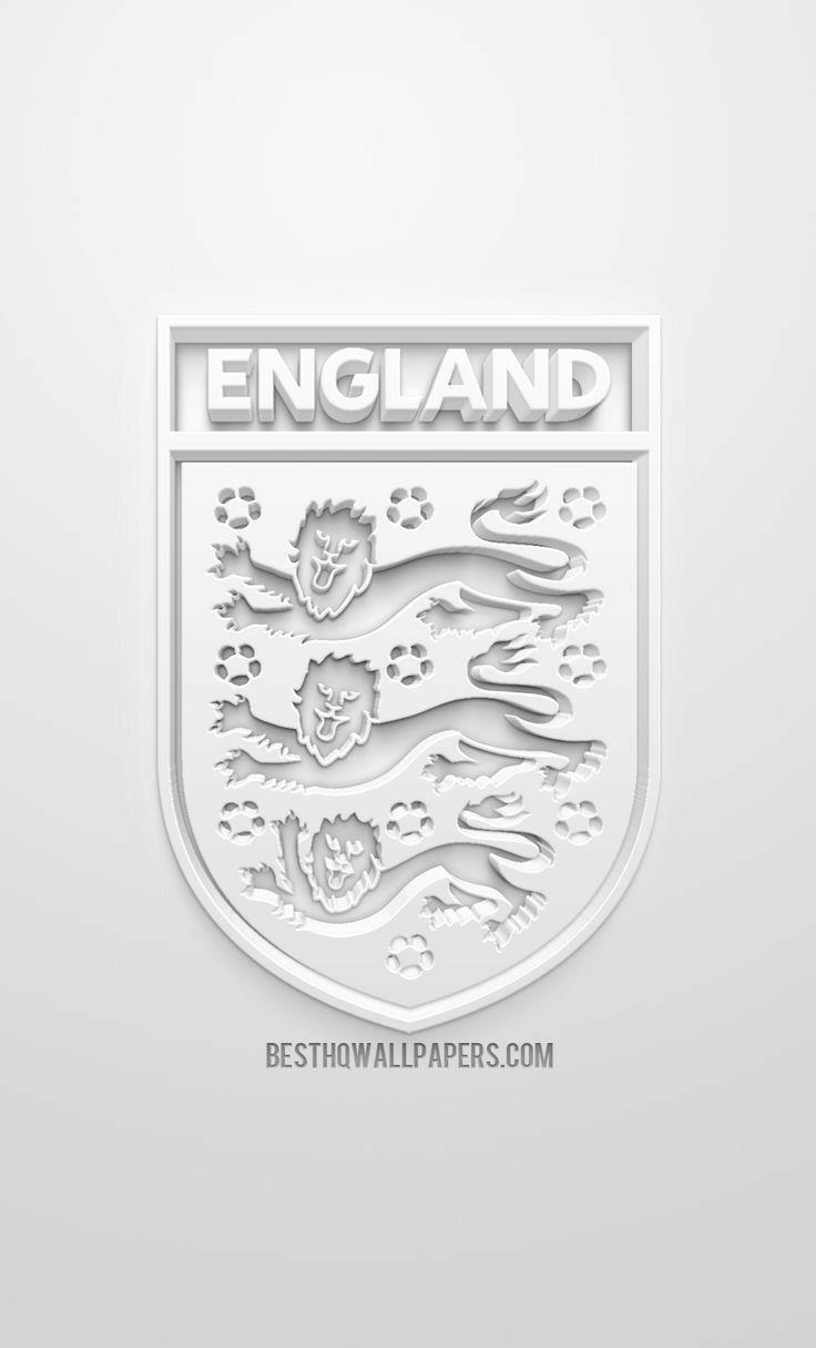 England Football Wallpaper Football Wallpaper England Football England Football Team