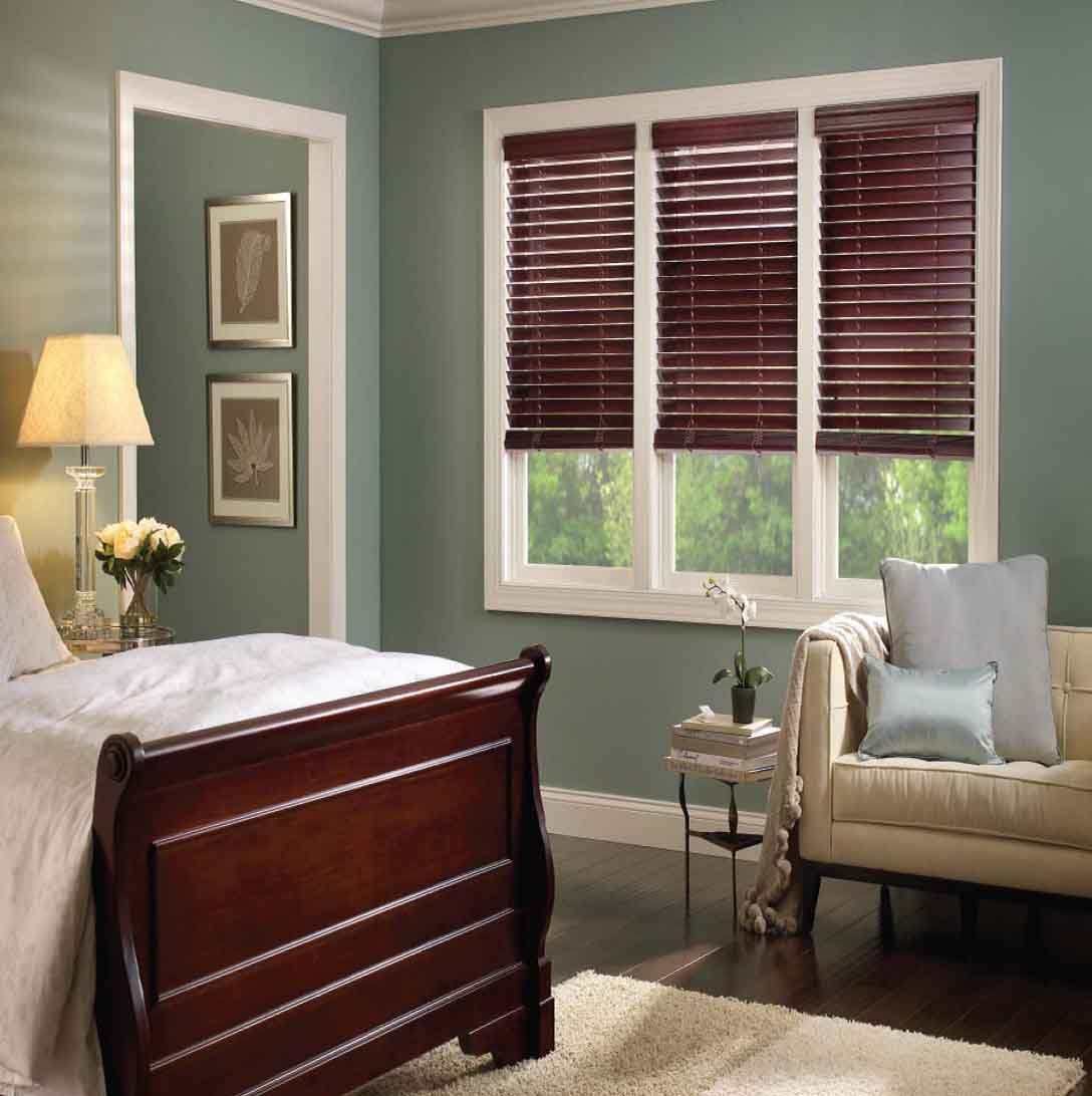 Elegant Electric Venetian Blinds From Window Shading Systems Designed From A Full  Range Of Finishes, Styles And Colours. Choice Of Remote Control, Smart Home  Or ...