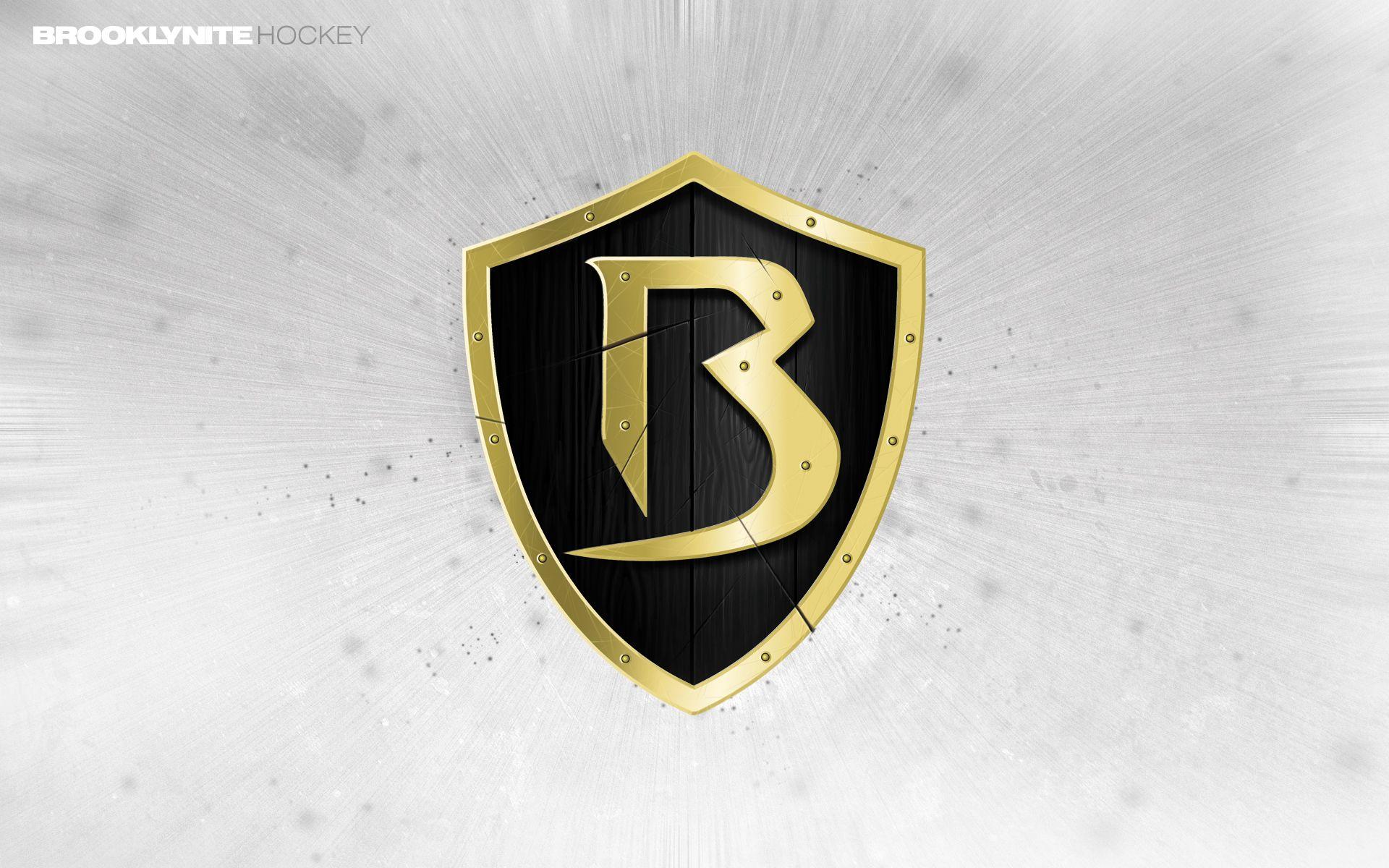 Shield Logo black and gold : Logos : Pinterest : Best ...