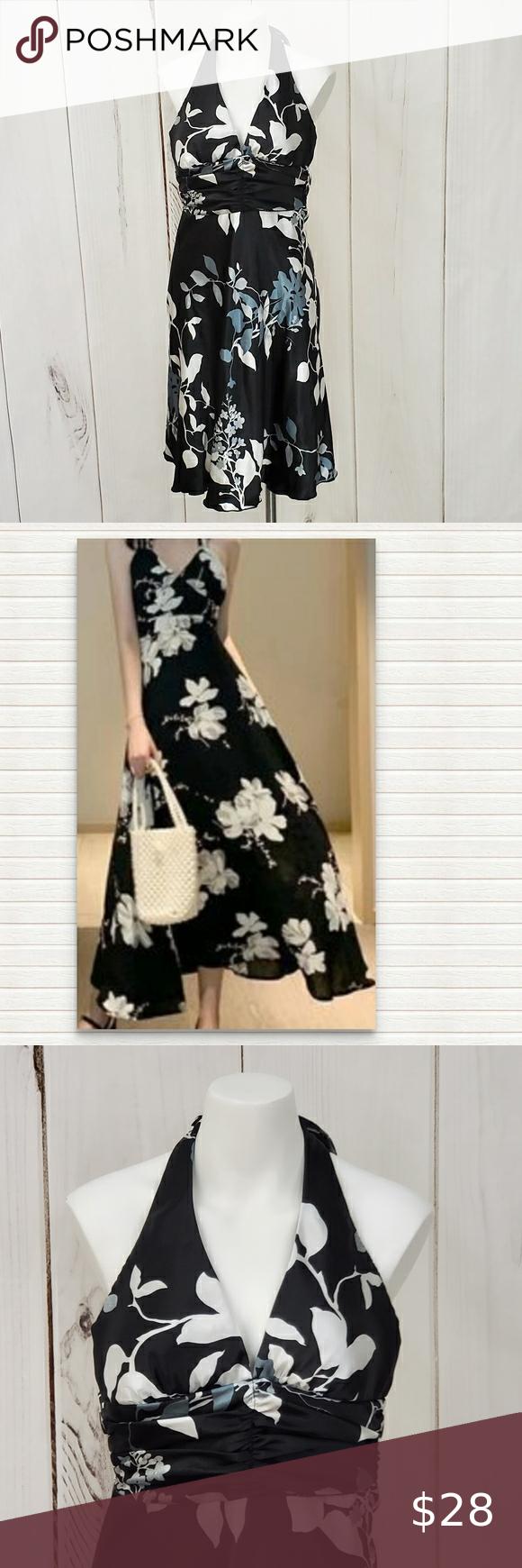 Last Chance Speechless Dress Juniors Black Floral Speechless Dress Junior Dresses Dresses [ 1740 x 580 Pixel ]