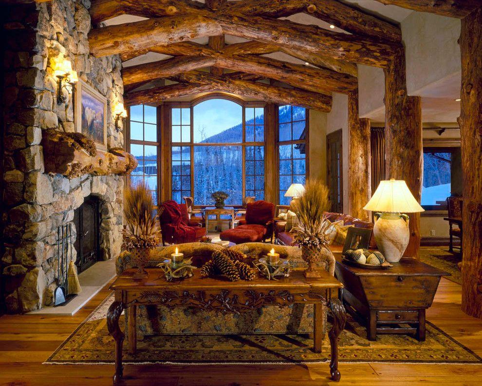 Gorgeous Berg Furniture Mode Salt Lake City Rustic