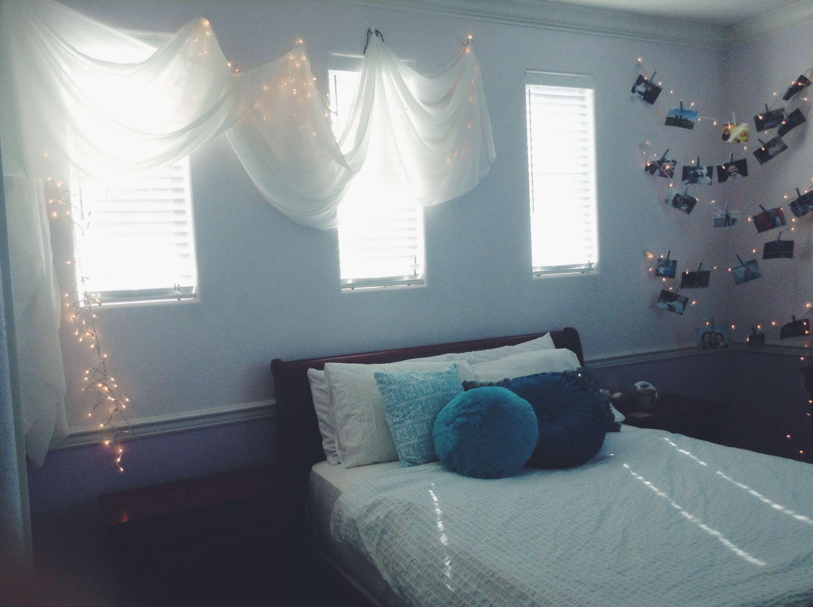 Simple Beach Theme Bedroom Tumblr Bedroom Themes Room Themes