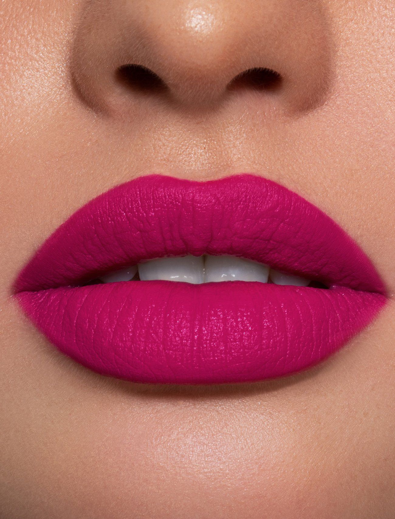 As We Age There Is A Tendency For Our Lips To Lose Their Youthful