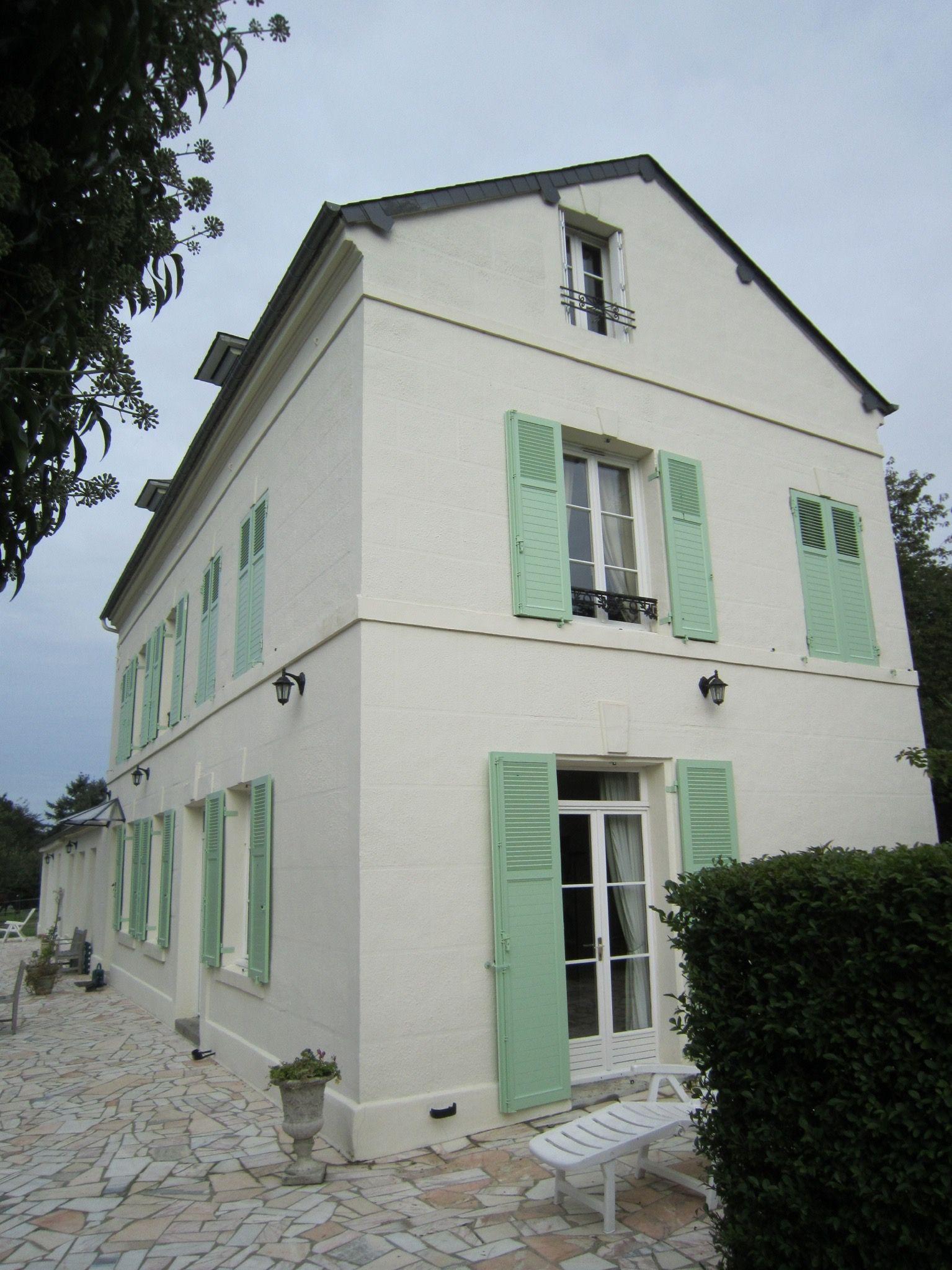 Epingle Sur Deco Maison Auray