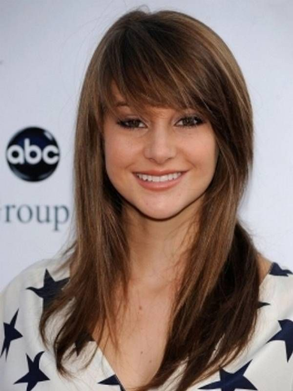 2015 2016 Hairstyles Trends Ideas For Woman Hair Styles Haircuts For Long Hair Long Hair Styles