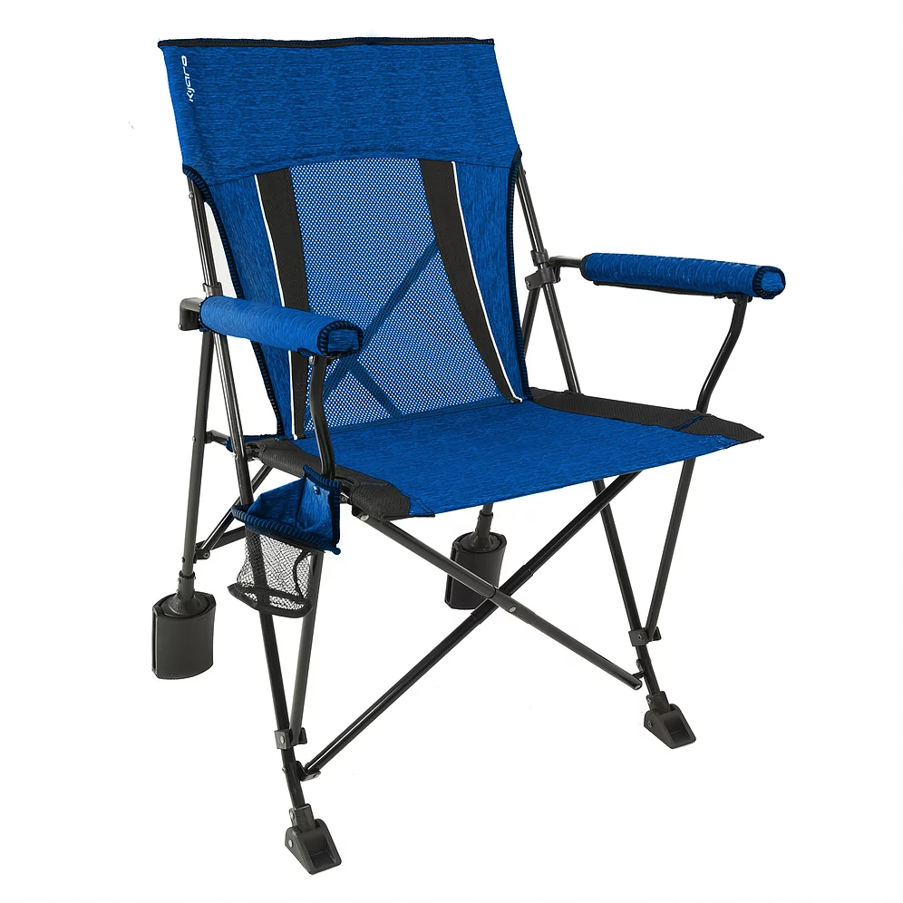 Rokit Chair Portable rocking chair, Outdoor chairs