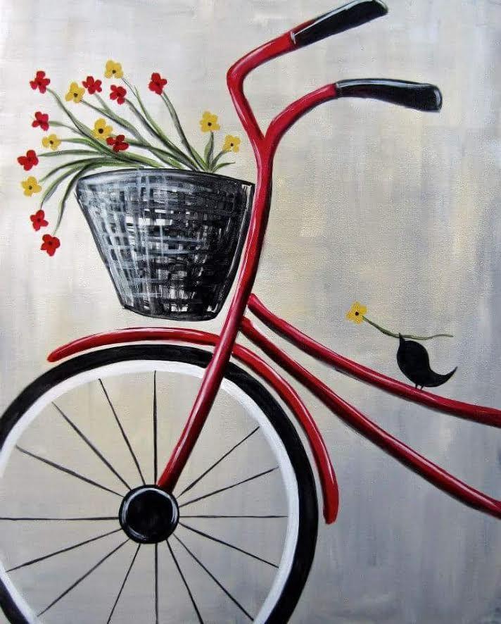 A9c409738e79d13c699c22d4f7c7b38e Jpeg 712 886 Pixels Bicycle
