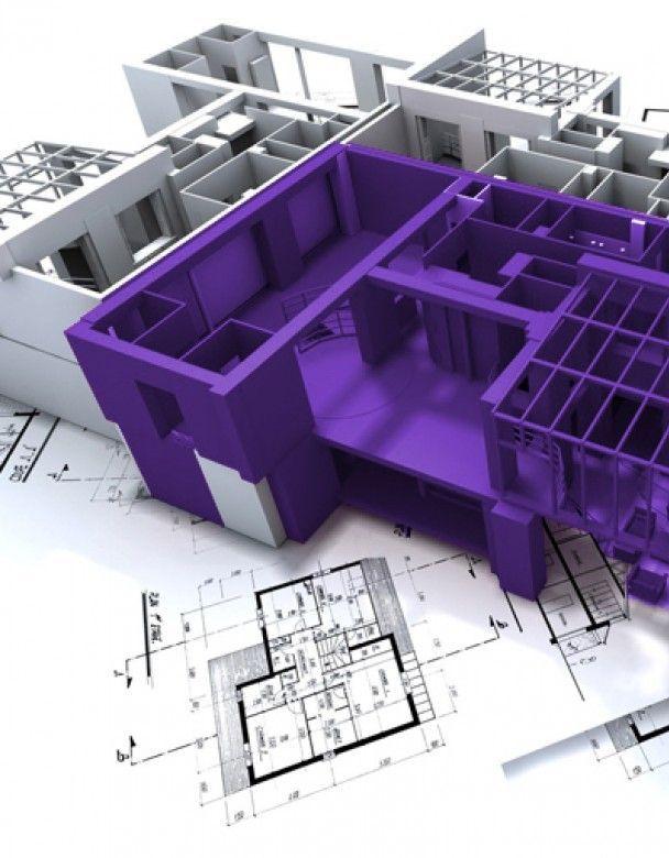 Amazing Calculo Estructuras Http://www.arquitecto Tecnico Omb.com/
