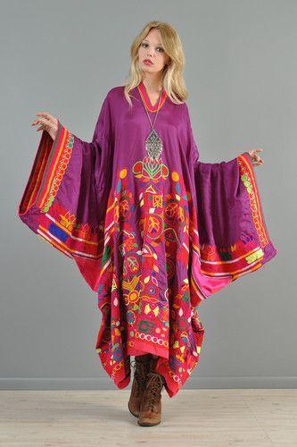 70 s maxi dresses venus