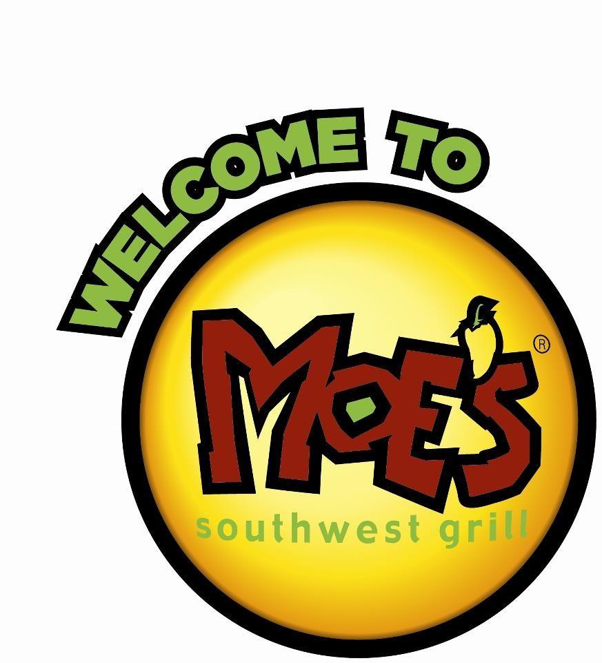 Watch Undercover Boss Season 10 Episode 4 Clean Harbors Full Show On Cbs All Access Moe Southwest Grill Seasoning Recipes Taco Seasoning Recipe