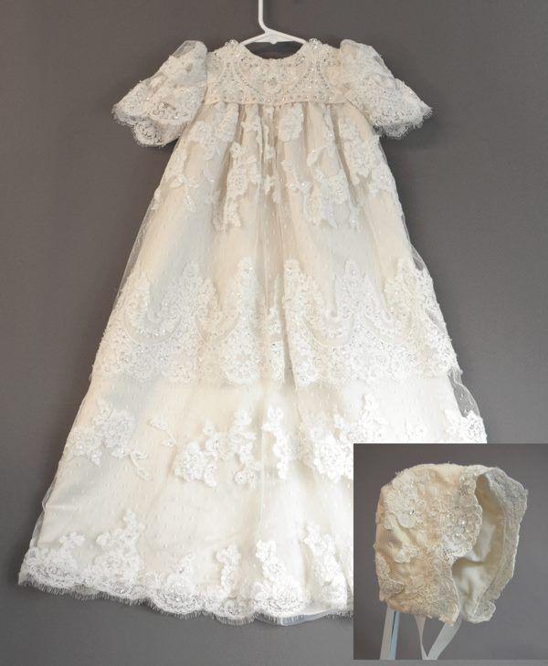Simple Wedding Dress For Godmother: B92c195c8f28d183d45d28f1e110c77a.jpg 600×729 Pixels