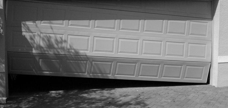 Garage Door Repair Calgary Best Service Affordable Price Door Repair Garage Door Repair Garage Door Spring Repair
