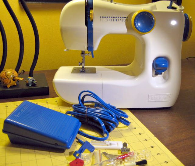 40 Ikea Makes A Sewing Machine 40 This Blog Post Is An AWESOME Mesmerizing Review Ikea Sewing Machine