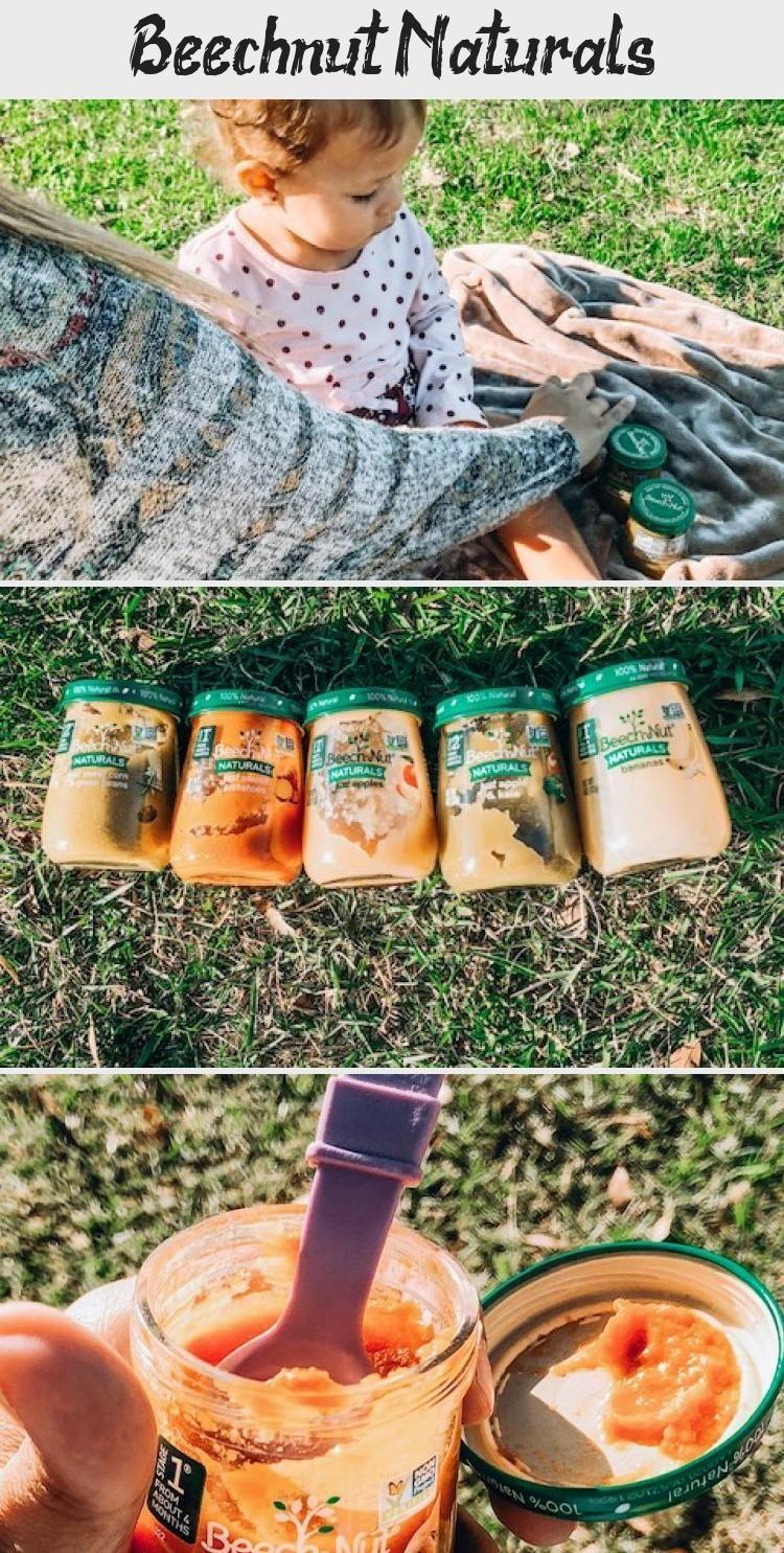 Park Art|My WordPress Blog_Has Beech Nut Baby Food Been Recalled