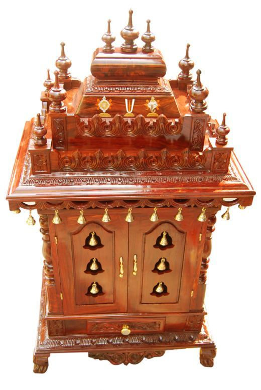 Pooja Mandir For Home Designs There Are Lots Of Helpful Hints For Your Wood  Working Ventures