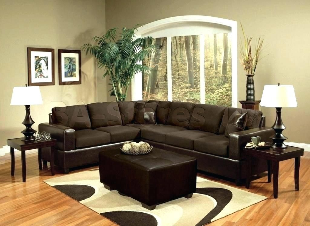 Best Of Leather Sofa Living Room Pinterest Pictures Luxury Leather Sof Brown Furniture Living Room Brown Leather Living Room Furniture Brown Living Room Decor Brown leather living room decorating