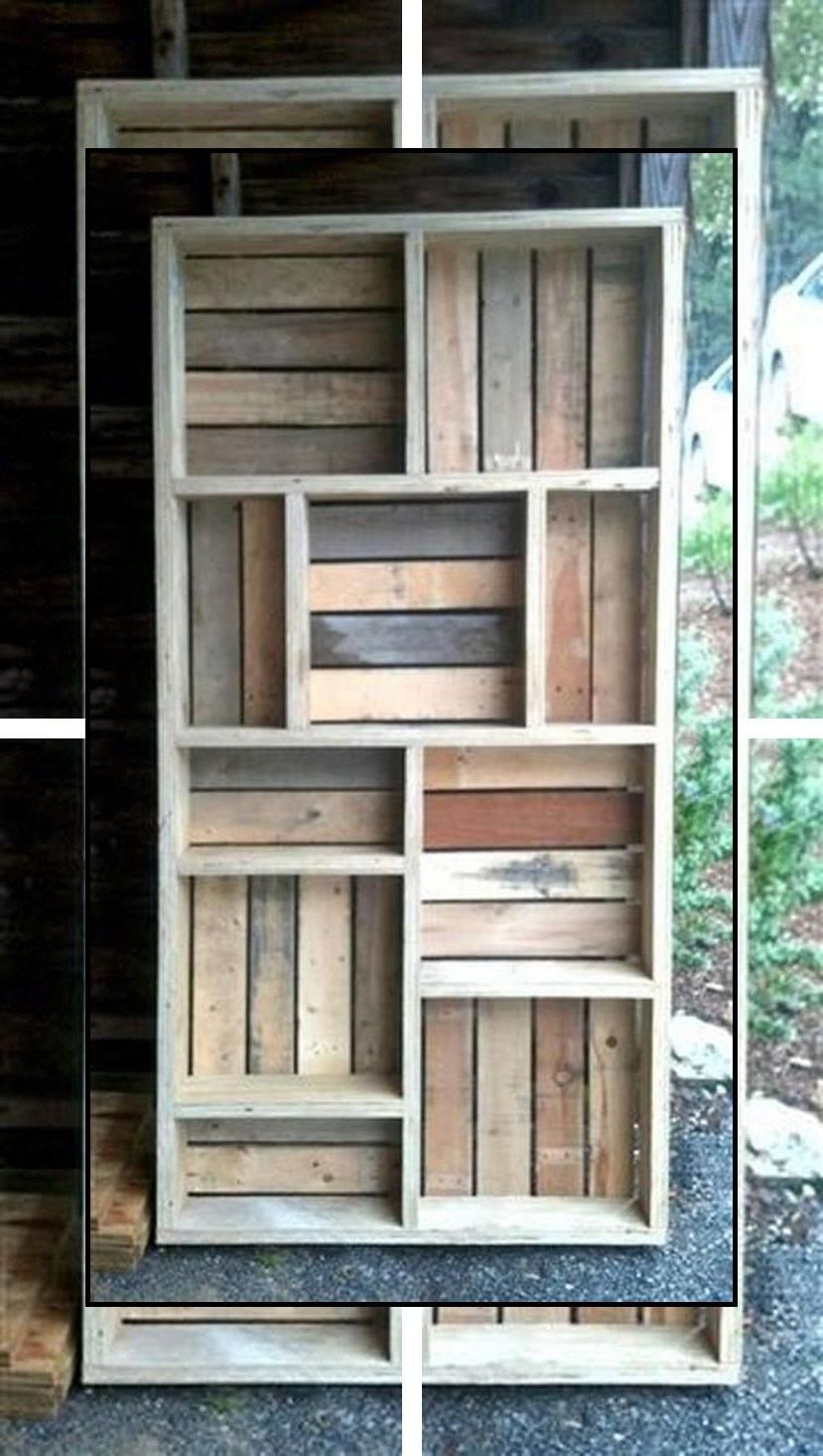 Furniture Made Out Of Pallets For Sale   Palette Design ...