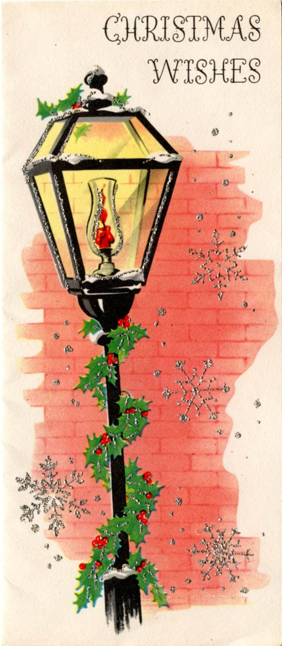 Christmas Wishes... | Christmas Graphics 1 (Misc.) | Pinterest ...