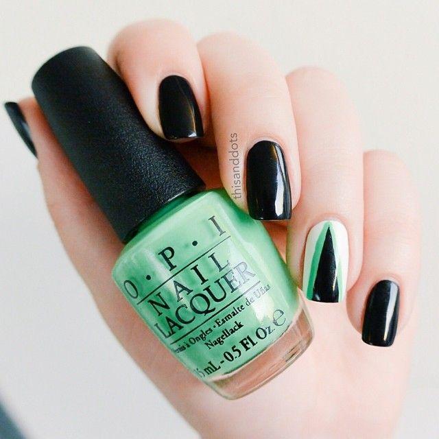 Pin de Elicia McKinney en Beauty ♡ | Pinterest