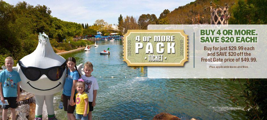 c8c6bd6ee50932300e85a457479a3a0e - Gilroy Gardens Family Theme Park Tickets