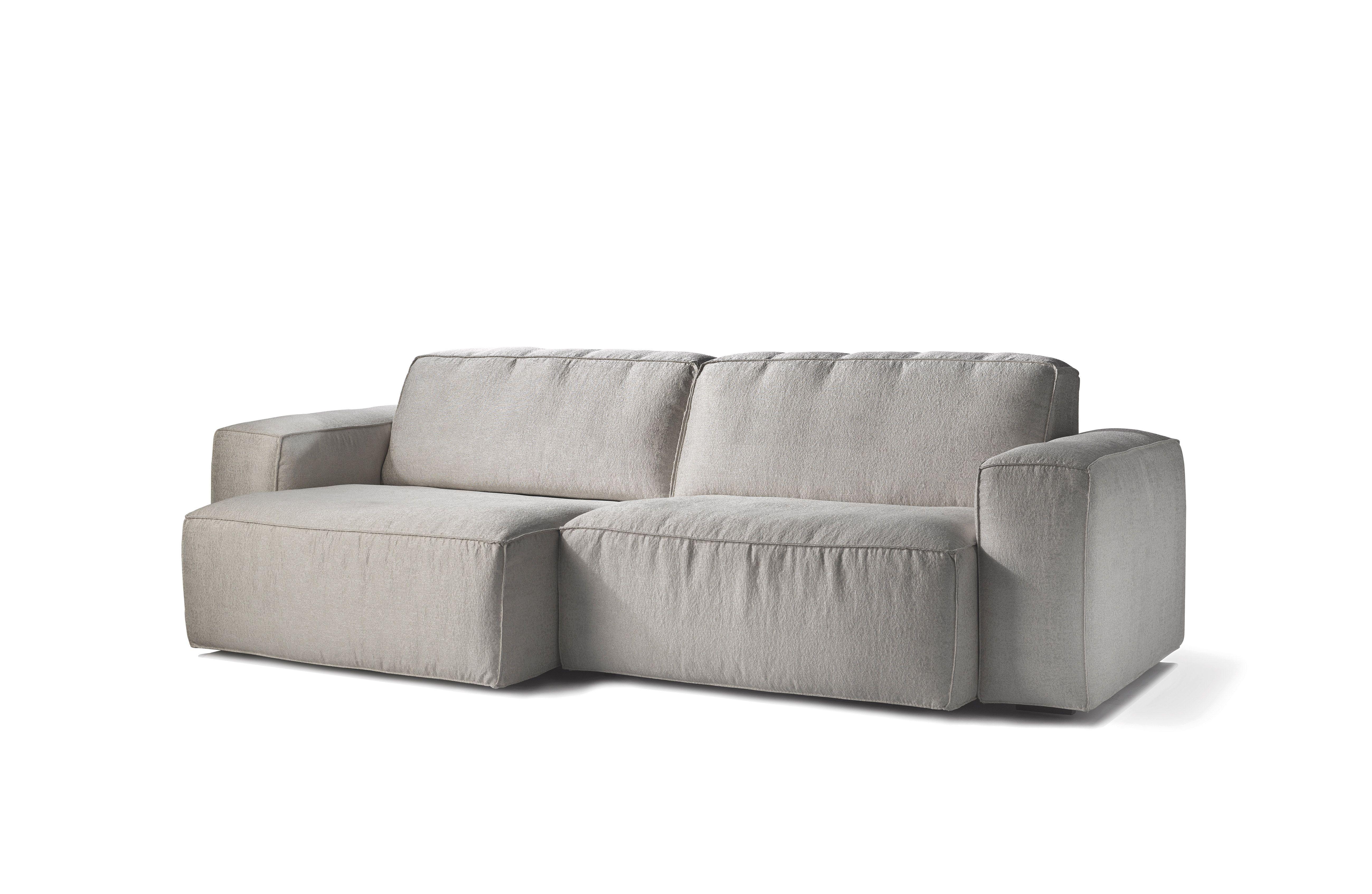 home cinema installation, home cinema design, home cinema furniture ...