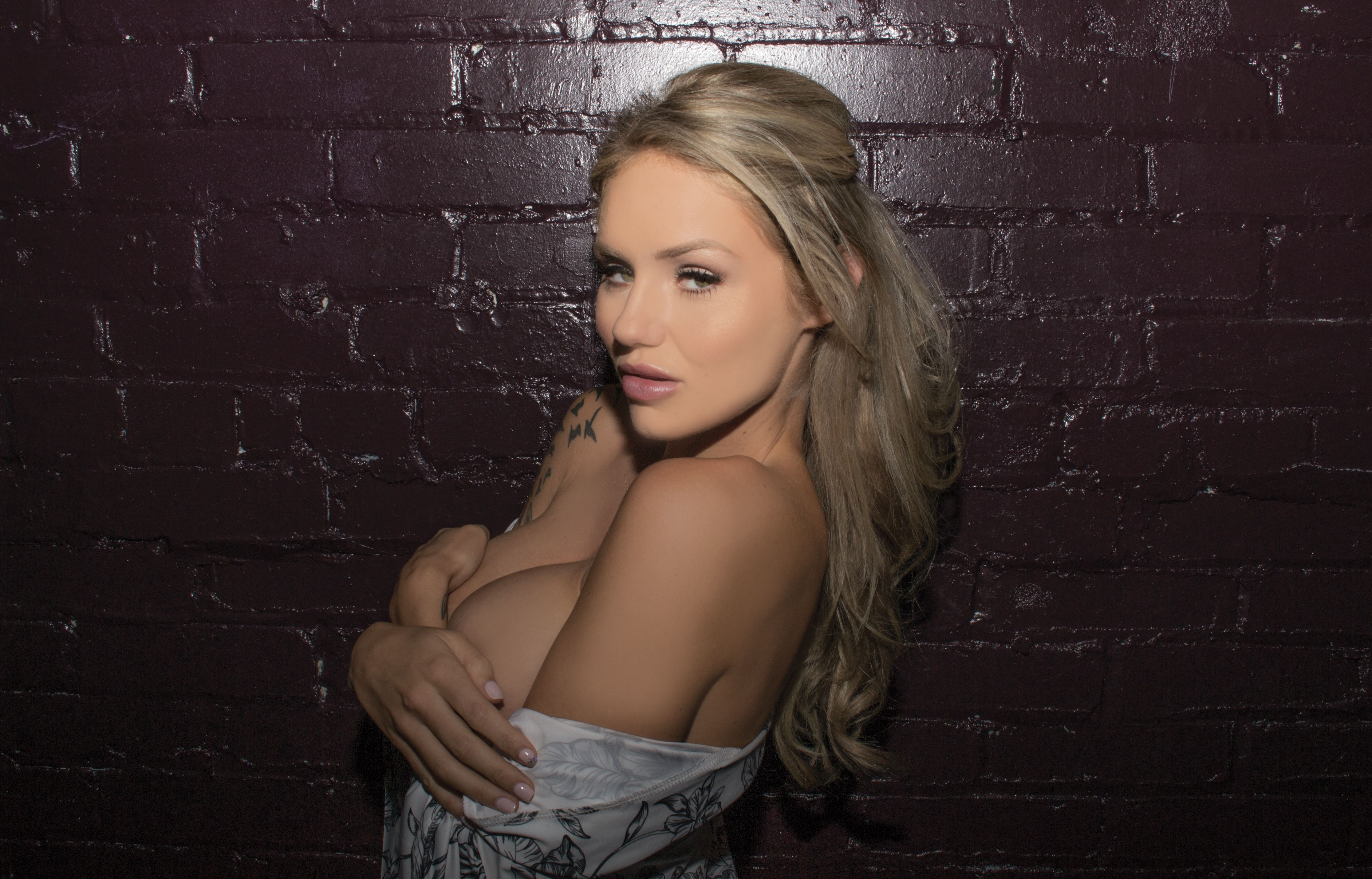 Hacked Jasmine Ferguson  naked (84 photos), Instagram, butt
