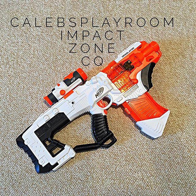 Calebsplayroom (@calebsplayroom) • Instagram photos and videos. Nerf ...