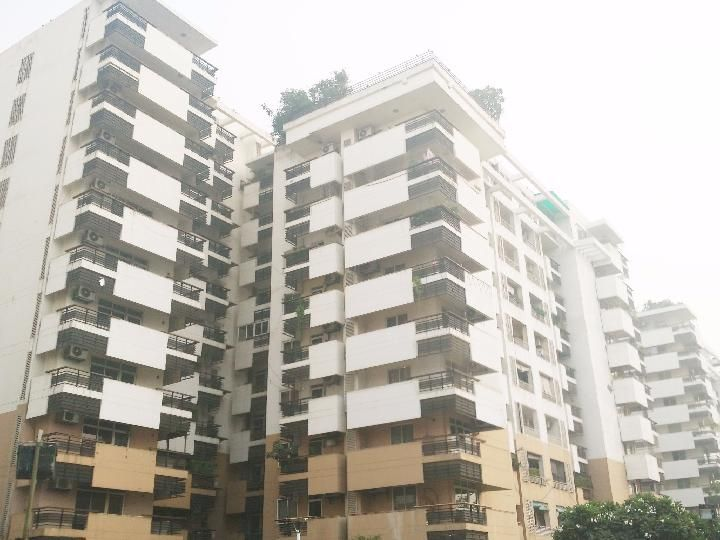 Apartment For Rent In Gurgaon Search Apartments For Rent In Gurgaon. Get  Varified List Of