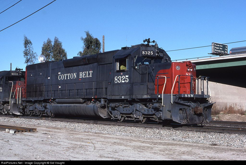 Pin on Texas Railroads