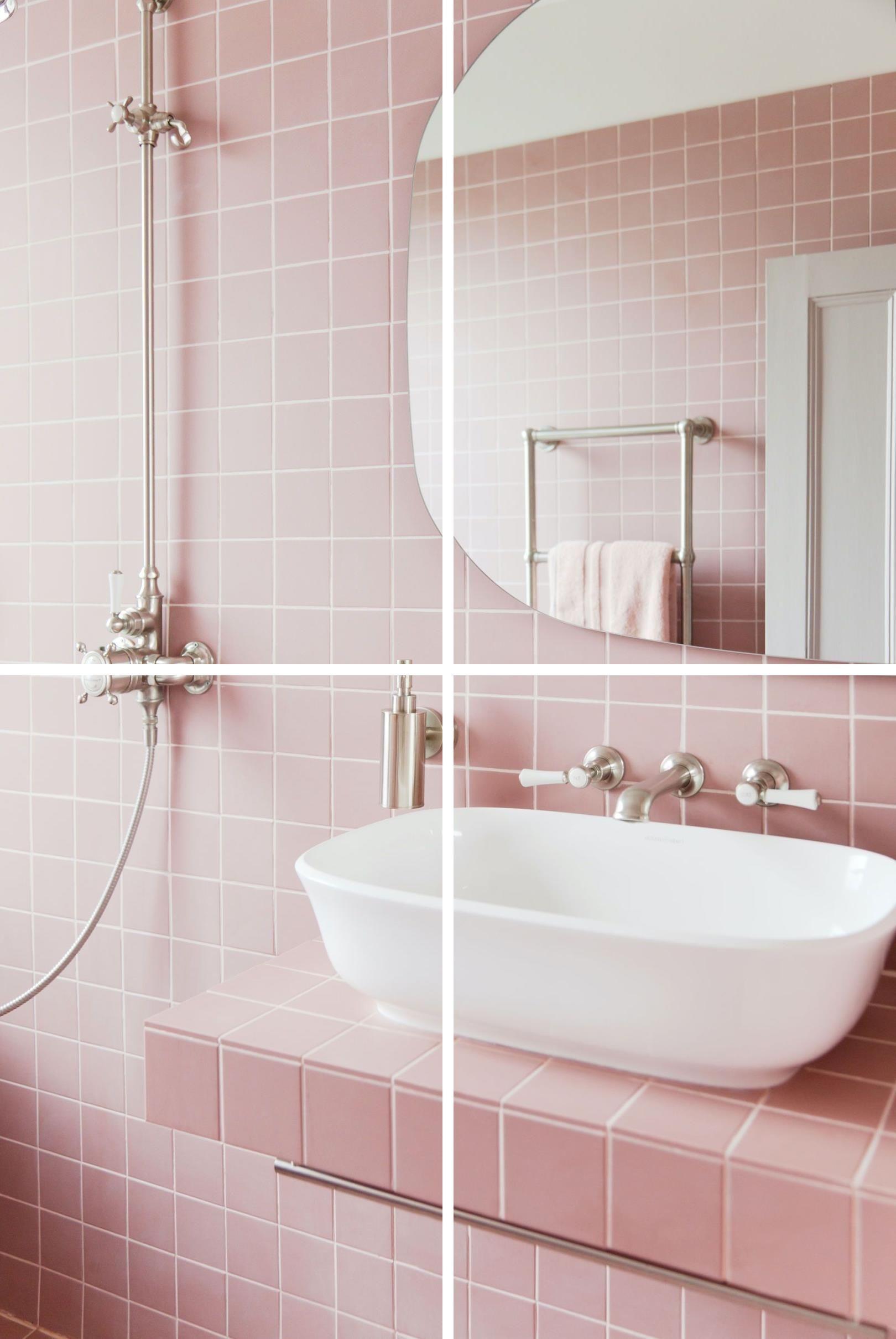 Bathroom Accessories Sale Complete Bathroom Decor Sets Orange